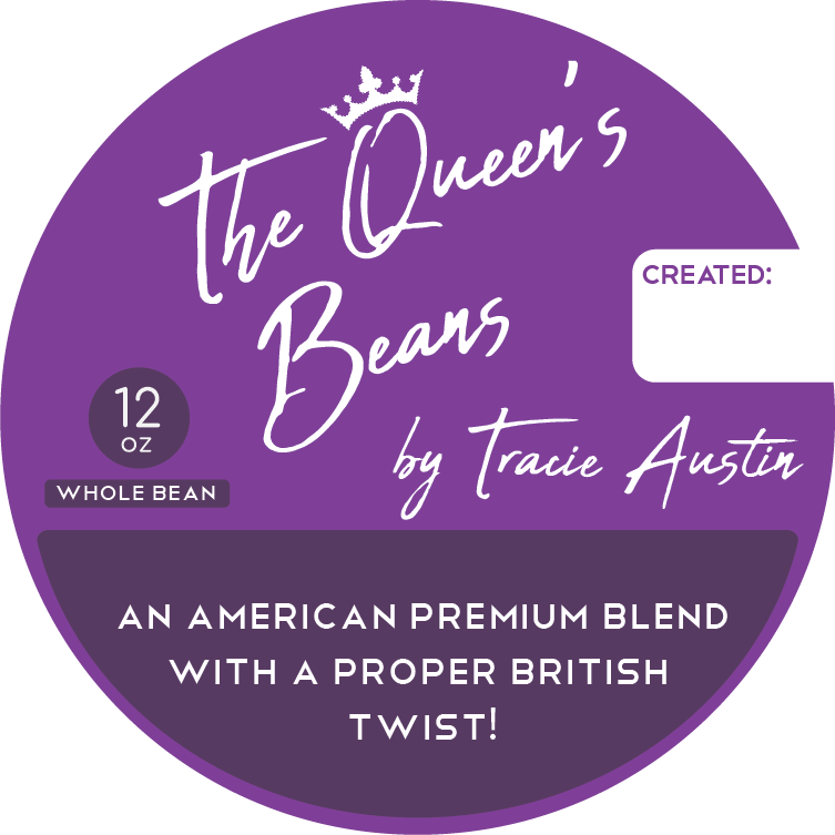 The Queen's Beans